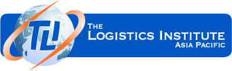 The Logistics Institute - Asia Pacific